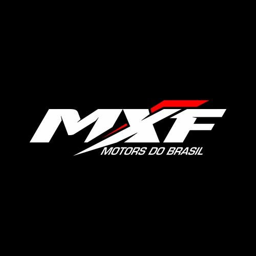 MXF MOTORS