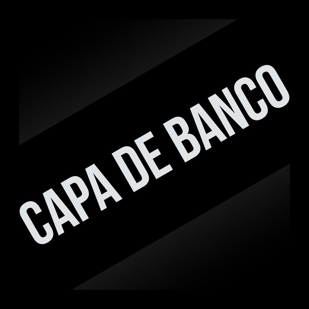 CAPA DE BANCO