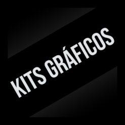 KITS GRÁFICOS